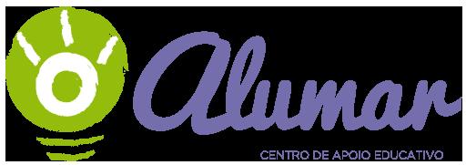 Alumar, Centro de Apoio Educativo en Cerceda, A Coruña
