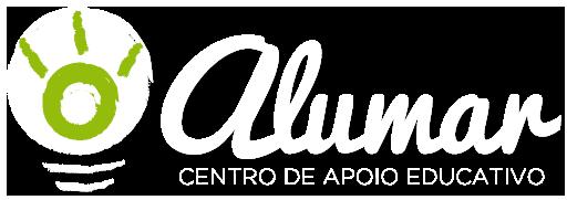 Alumar – Centro de Apoio Educativo